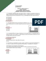 68196577-FLUIDOS.pdf