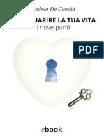 puoi_guarire_la_tua_vita_9_punti.pdf