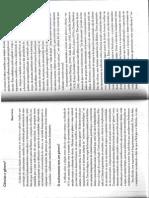 Ciência e gênero_Ilana Lowy.pdf