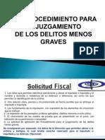 Presentación DE PONENCIAFASE DOS.ppt