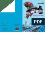 Transportation Blueprint