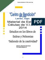 Celulas Saliendo de La Cautividad Para PDF (2)