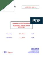 ADM 21.4_Numeracion y Titulo de Planos