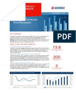 Baltimore MarketNote 11 3 2014_Final.pdf