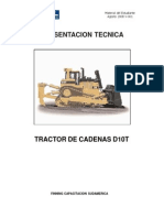 Manual D10T Completo (3)