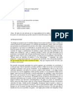 CÓMO ESCRIBIR NOVELAS Y RELATOS.doc