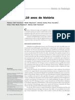 Radiologia110anosdeHistoria