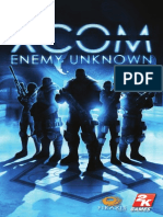 XCOM_EU_PC_MANUAL_ITA.pdf