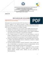 Anexa1B-Declaratie de angajament.doc
