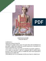 243561829-Parfum-de-Iasomie-Jude-Deveraux.doc