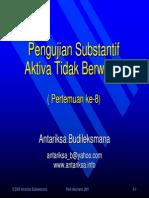 Audit2-08-ATB