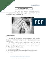 los miedos infantiles.pdf