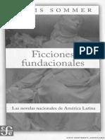 228246918-Ficciones-Fundacionales-Doris-Sommer (1).pdf
