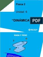 UNIDAD 06 F2 Dinamica.ppt