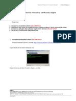 Ghid Reinnoire Certificat Digital_token 1.6