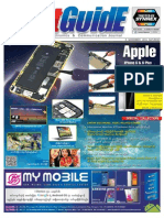Net Guide Journal Vol 3 Issue 59.pdf