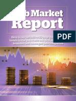 Pub Market Report 2014