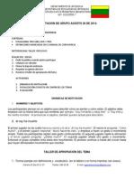 ORIENTACIÓN DE GRUPO AGOSTO 26.docx