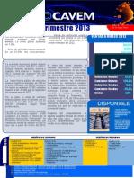 Info-cavem-2013 (1) (1).docx