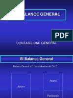 Contabilidad General 4.ppt