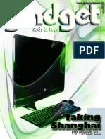 Gladget-06-2012