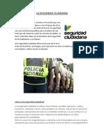 LA SEGURIDAD CIUDADANA.pdf