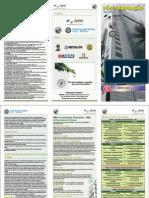 Folder Construção Sustentável - PA - Atualizado
