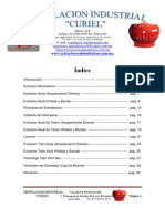 CATALOGO VENTILACION INDUSTRIAL CURIEL.pdf