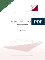 Estabilidad y arranque de motores con Digsilent.pdf