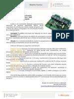 Boletim Técnico #06.2014 - Lógicas de programação MHC.pdf