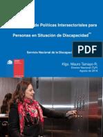 Articulación-de-Políticas-Intersectoriales