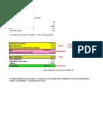 ResolucionEjercicios Clase 6 y 7.xlsx