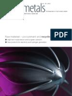living-metals.pdf