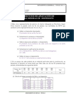 Solución Práctica Nº 6-Medidas de Dispersion