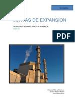 JUNTAS EXPANSION ENDESA.pdf