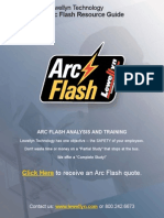 Arc Flash Resource Guide-Whitepaper