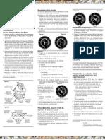 Manual Instrucciones Vacuometro Probador Presion Cp7803 (1)