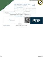 SNNA.pdf