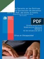 Enfoque-de-Derecho-en-las-Políticas-Públicas-y-la-Convención-de-Derechos-para-las-PsD-del-dicho-al-hecho
