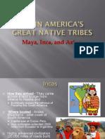 maya inca aztec-3