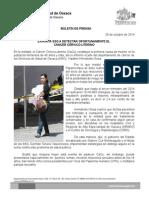 28 de octubre de 2014_EXORTA SSO A DETECTAR OPORTUNAMENTE EL CÁNCER CÉRVICO-UTERINO.doc