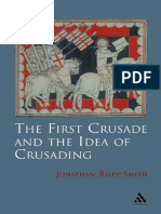 [Jonathan_Riley-Smith]_The_First_Crusade_and_the_I(Bokos-Z1).pdf
