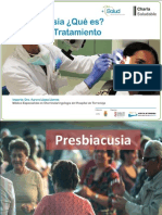1.presbiacusiapacientes