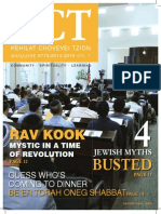 KCT Mag 2014