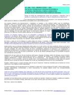 Producción Audiovisual 1 - 2014 - Consignas Tp