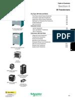 transformers-sd.pdf