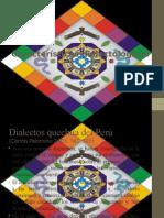 diapos de quechua.pptx