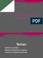 VI Congreso de Ingeniería Industrial COINI 2013.pptx