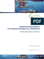 CHINESE NATIONAL OIL COMPANIES.pdf