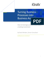 Turning Business Processes Into Business Assets.pdf